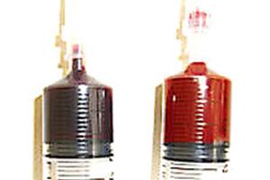 血液のオゾン化