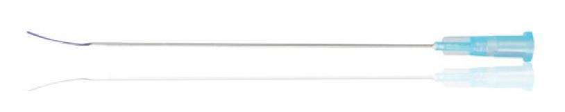 N-コグリフト糸の特徴